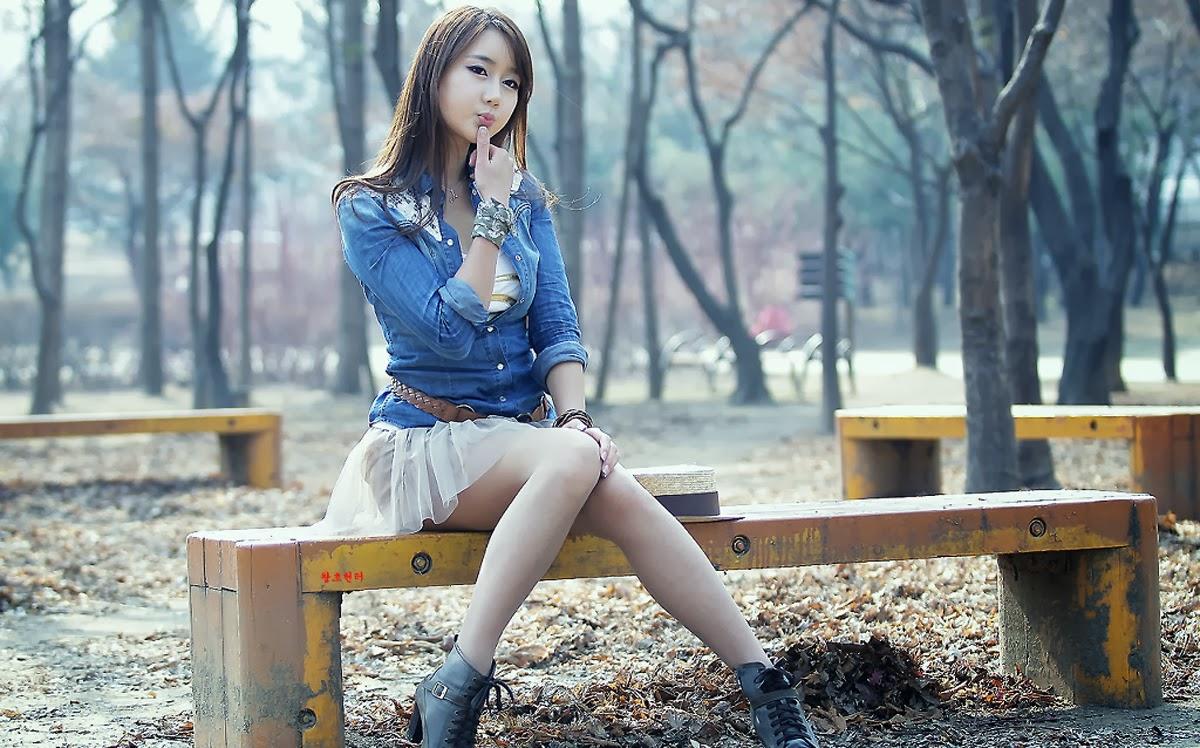 Cute Asian Girls Ethnic Girls Luscious