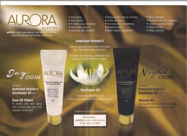aurora-front-001 Aurora Cream