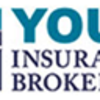 Business Insurance for Smal... - Yiblink