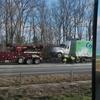 IMG 0732 - Trucks
