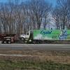 IMG 0736 - Trucks