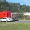 IMG 0739 - Trucks
