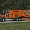IMG 0744 - Trucks