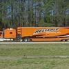IMG 0748 - Trucks