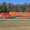 IMG 0760 - Trucks