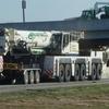 IMG 0804 - Trucks