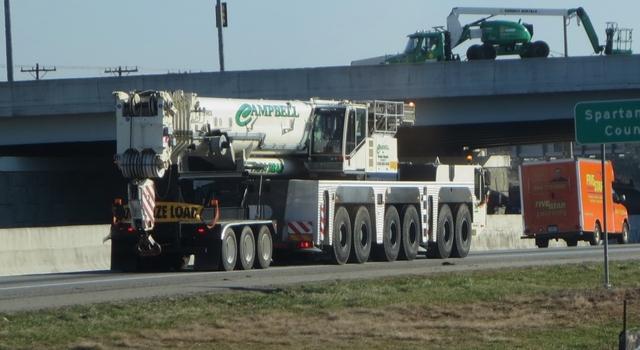 IMG 0804 Trucks