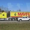 IMG 0807 - Trucks