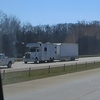 IMG 0811 - Trucks