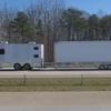IMG 0817 - Trucks