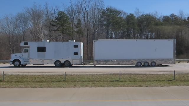 IMG 0817 Trucks