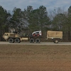 IMG 0848 - Trucks