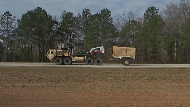 IMG 0848 Trucks