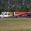 IMG 0865 - Trucks