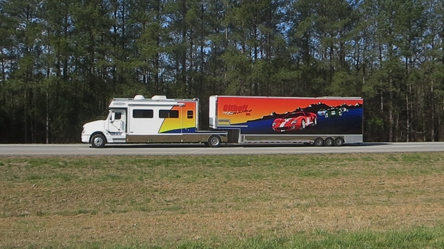 IMG 0865 Trucks