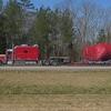 IMG 0874 - Trucks