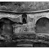 -pompeii Italy B&W  - Italy photos