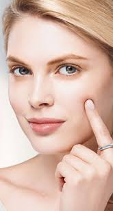 skincare4 The Best Skin Care Products Your Skin