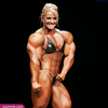 protein for building up Mus... - Picture Box