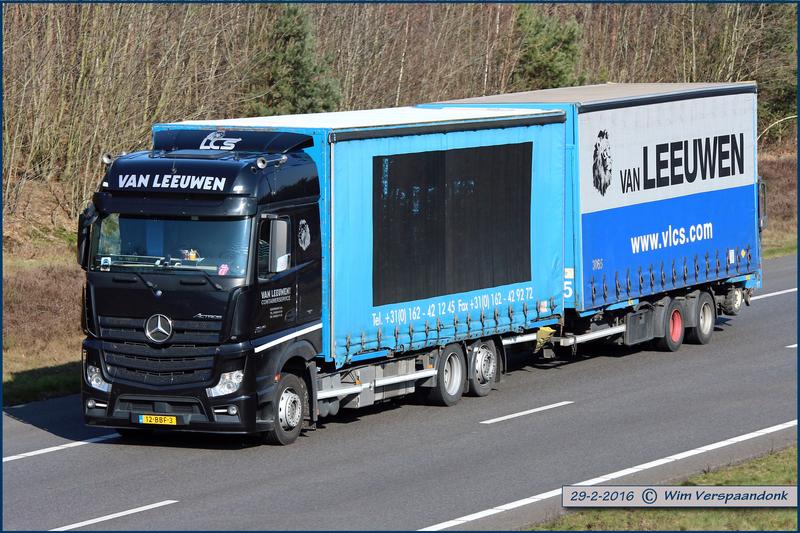 Service container c