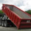 dumpster rental prices aust... - Austin Dumpster Rental Pros
