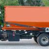 construction dumpster austi... - Austin Dumpster Rental Pros