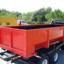 dumpster rental austin tx - Austin Dumpster Rental Pros
