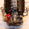 IMG 2992 (Kopie) - MFH 1:12 250 GTO
