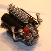 IMG 2995 (Kopie) - MFH 1:12 250 GTO