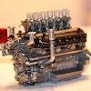 IMG 2997 (Kopie) - MFH 1:12 250 GTO