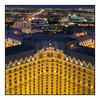 Paris Vegas  - Las Vegas