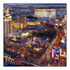 Vegas Below - Las Vegas