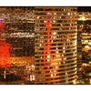 New Buildings Vegas - Las Vegas