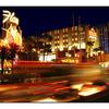 Flamingo Vegas - Las Vegas