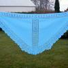 DSC 0071 - Mijn zelf gemaakte sjaals