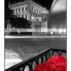Venetain Flowers Vegas - Las Vegas