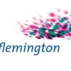 Flemington Races - Flemington Racecourse
