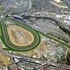 Flemington Form Guide - Flemington Racecourse