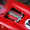 IMG 3065 (Kopie) - 250 TRI 1961 MG 1:12