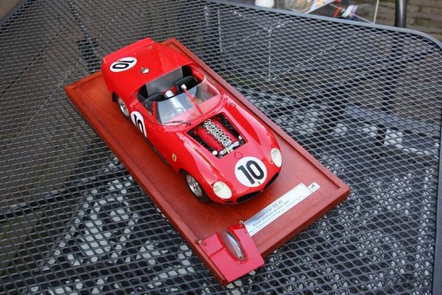 IMG 3069 (Kopie) 250 TRI 1961 MG 1:12