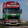 DSC8140-2-BorderMaker - Vrachtwagens