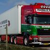 DSC8141-BorderMaker - Vrachtwagens