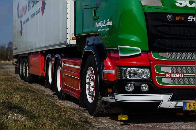 DSC8144-BorderMaker Vrachtwagens