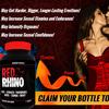 Red-Rhino-Pills-were-to-buy - Red Rhino