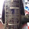 4931968 Varga 74 R90-6.003 - Varga '74 R90/6 Restoration