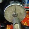 4931968 Varga 74 R90-6.005 - Varga '74 R90/6 Restoration