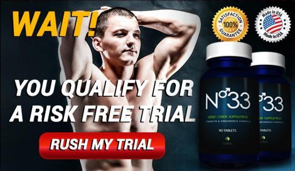 N33 Nitric Oxide 4 http://newhealthsupplement.com/n33-nitric-oxide/