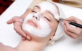 xfdv http://bellavitaserumtry.com/montecito-skin-care-review/