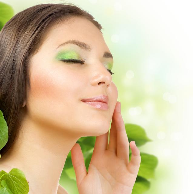 skin-care NutraSkin