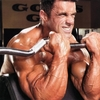 Arm-Muscles-building-With-D... - N33 Nitric Oxide